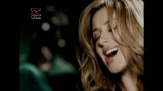Lara Fabian - Otro Amor Vendra HD