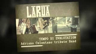 Svalutation – La Rua
