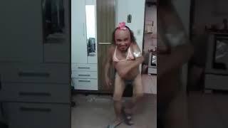 Vídeos engraçados do YouTube