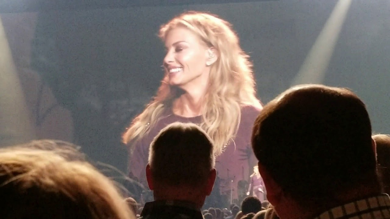Tim Mcgraw And Faith Hill Concert Coast To Coast 50 Off Code October