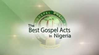 Nigeria Gospel Music Awards 4.0 promo