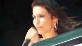 Ivete Sangalo - Poeira - Marafolia 2008