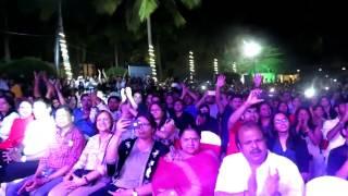 Gori Teri Aankhen | Red Live | Lucky Ali | Red FM Bengaluru