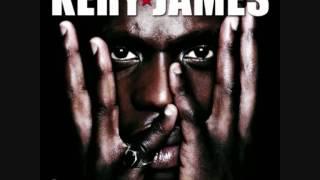 08 kery james - encore ft chauncey black