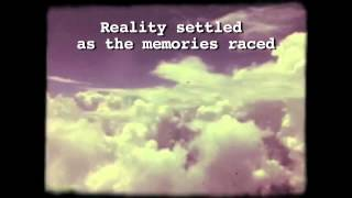 The Afterman (Lyric Video)
