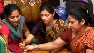 Marathi Wedding Haldi Song |  Bawari | Swapnil Joshi | Sai Tamhankar | Pyaar Wali Love Story