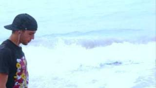 R.Fonseca ft. Maria Inês ft. Ntk - Não Me Culpes - 2010 {Prod R.Fonseca}