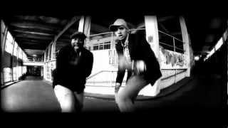 Gaël Faye feat Tumi - Blend - Teaser