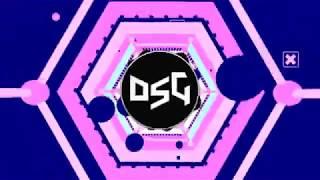 Crankdat - Dollars (Crankdat x Ray Volpe x Gammer Remix)
