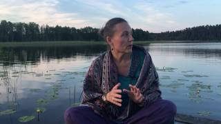Agnieszka Sypek Piniak - Zaproszenie na Szamańską Podróż Bohatera