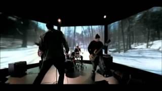 Breaking Benjamin - Sooner Or Later HD