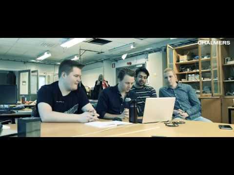 Trailer MUSIKCRED BB8VT17
