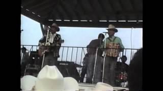 La Taberna del Mal  Los Broncos de Reynosa