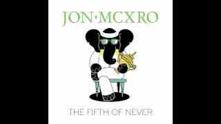 JON MCXRO - Somewhere In Italy (Feat. Travis Garland)