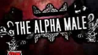Marcus Cor Von's 1st ECW Titantron