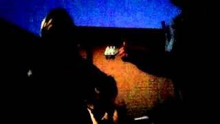 Ruan Grobbelaar - Nomvula (Cover)