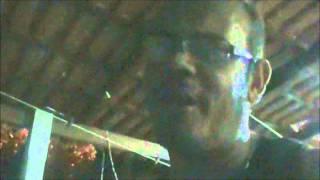 Bebados cantando Eduardo Costa