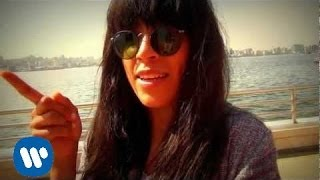 LOREEN - INSTAGRAM VIDEO: Need you now!