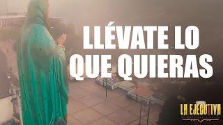 Banda La Ejecutiva   Llévate Lo Que Quieras (Oficial)