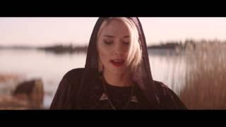 Koobra - Never Over feat. Joanna