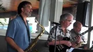 Affirmation - Joe Esposito trio
