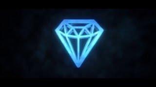 Diamond intro | BlizzardRaptor