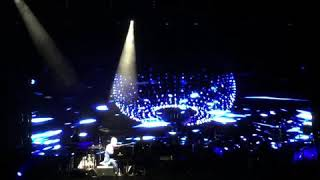 Your Song - Elton John in Mackay