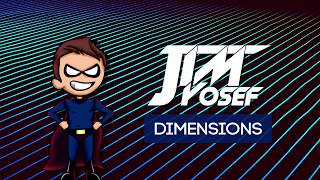 Jim Yosef - Dimensions
