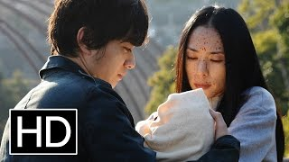 Parasyte Part 2 Live Action Film - Official Trailer