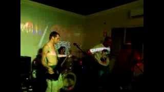 Esporrei na Manivela - Só no Forevis (Raimundos Cover)