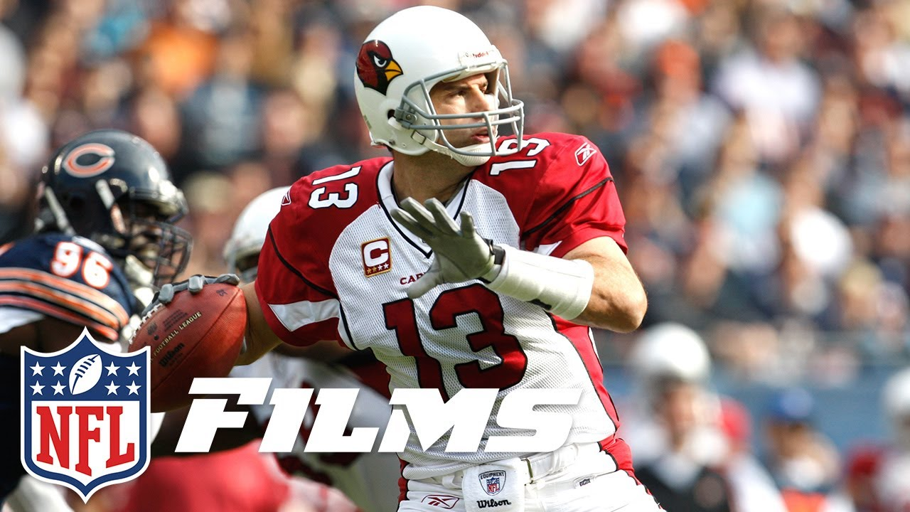 Best Discount Arizona Cardinals Vs Cleveland Browns Tickets Online