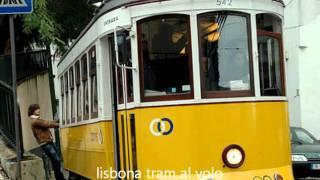 Cristina Branco   electrico amarelo