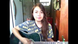 Hailee Steinfeld - Hell Nos And Headphones (COVER)