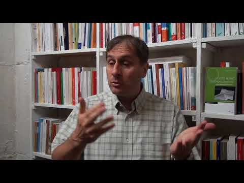 Vidéo de Olivier Durand