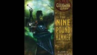 Jorma Kaukonen -  Nine Pound Hammer