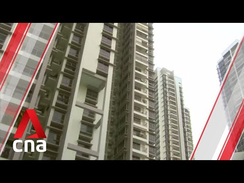 Room for around 6,000 more agents in real estate sector, says industry player