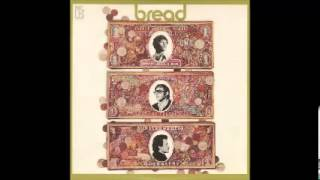 Bread - Friends and Lovers