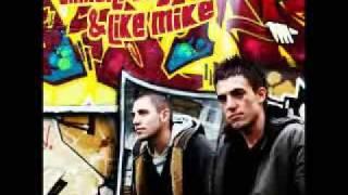 Steve Angello & Sebastian Ingrosso - Partouze Love ( Dimitri Vegas & Like Mike Bootleg )