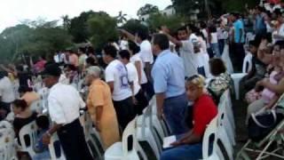 GRUPO: DIRECCION Y DESTINO ( SONORIZANDO VIKINGO DE MAMA )