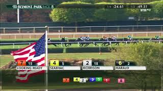 Seabhac - 2017 Pilgrim Stakes