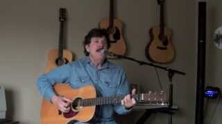 If You Could Read My Mind Gordon Lightfoot cover
