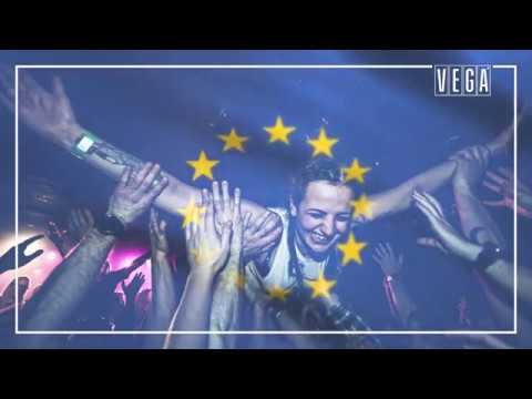 Europadagen 2018