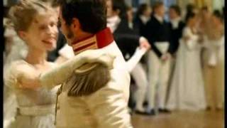 War and Peace - Masquerade Suite Waltz