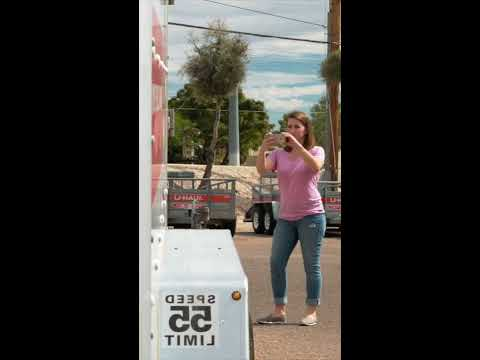 How to Return Your Trailer and Towing Equipment using U-Haul GO