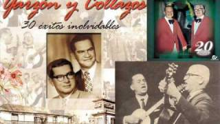 Garzon y Collazos - Los guaduales