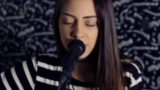 Anavitória - Tua (Anny Dias Cover)