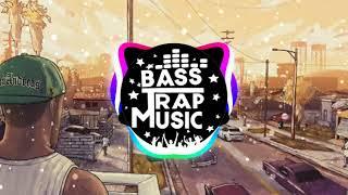 GTA SAN ANDREAS (PedroDJDaddy Trap Remix 2019)