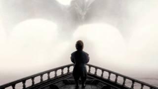 Game of Thrones Season 5 Soundtrack - Episode 10 Credits