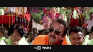 POLICEGIRI BANDA GOOD HAI VIDEO SONG | SANJAY DUTT, PRACHI DESAI width=