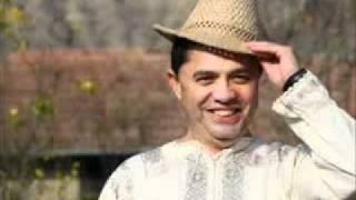 Nicolae Guta Ne am indragostit ca dracu by symonell